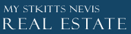 Logo: My St. Kitts Nevis Real Estate